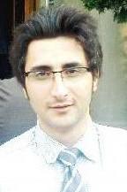 Ali Ekhtiari