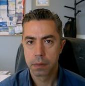 Emmanuel Karapidakis