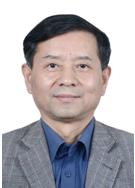 Jianzhong Lin