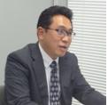 Takayuki Ichikawa