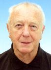Vítězslav Benda