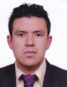Ernesto Enciso Contreras