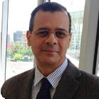 Nicolas G. Constantin