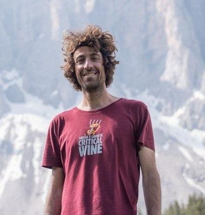 Xavier Zambrana-Puyalto