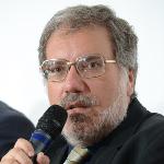 Gilberto F. M. de Souza