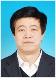 Shuguang Li
