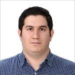 Ali Zamiri