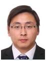 Xiaobei Zhang