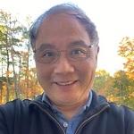 Prof. Chuan-Jian Zhong