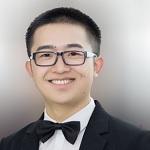 Zhong Lijing