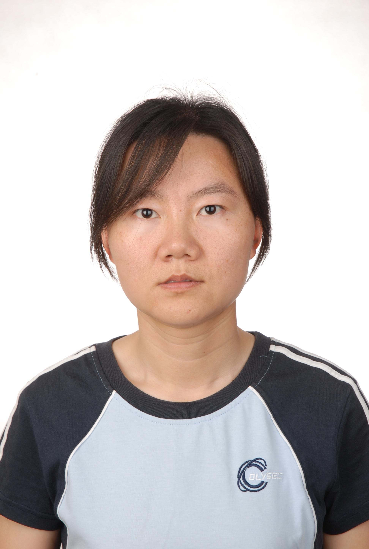 Xiaofeng Shi