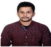 Muhammad Suhail Shaikh