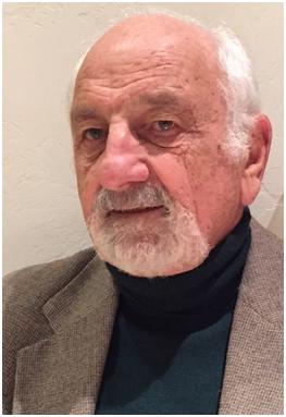Prof. Dr. Israel J. Wygnanski