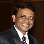 Prof. Manoj Gupta