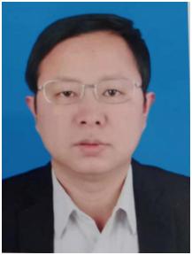 Zhao Xiong