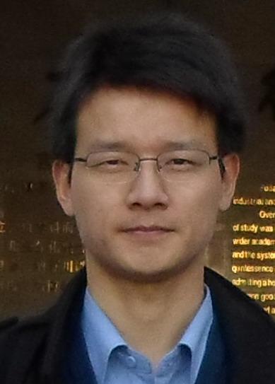 He-Xiu Xu