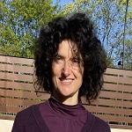Prof. Elisabetta Comini