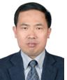 Jinjia Wei