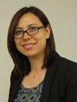 Nataly Carolina Rosero-Navarro