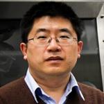 Prof. Lifeng Liu