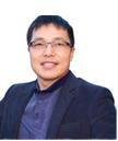 Ren Jianwei