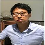 Wuyuan Zhang