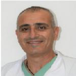 Imad Abu ElNaaj