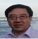 Pei Kang Shen