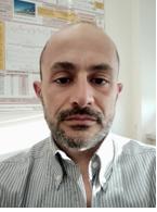 Francesco Calise