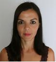 Maria Vicidomini