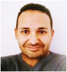 Mohamed Ben Farah
