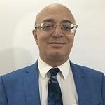 Mohamed A. Barakat