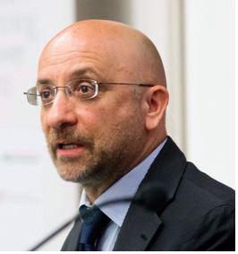 Carlo Alberto Nucci