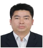 Wen-Yong LAI
