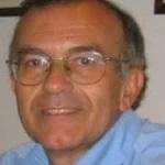 Francesco Paolo La Mantia