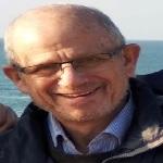 Massimo Bertoncini