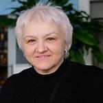 Nadezhda S. Kudryasheva