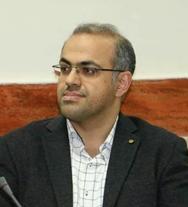 Mostafa Hajiaghaeikeshteli