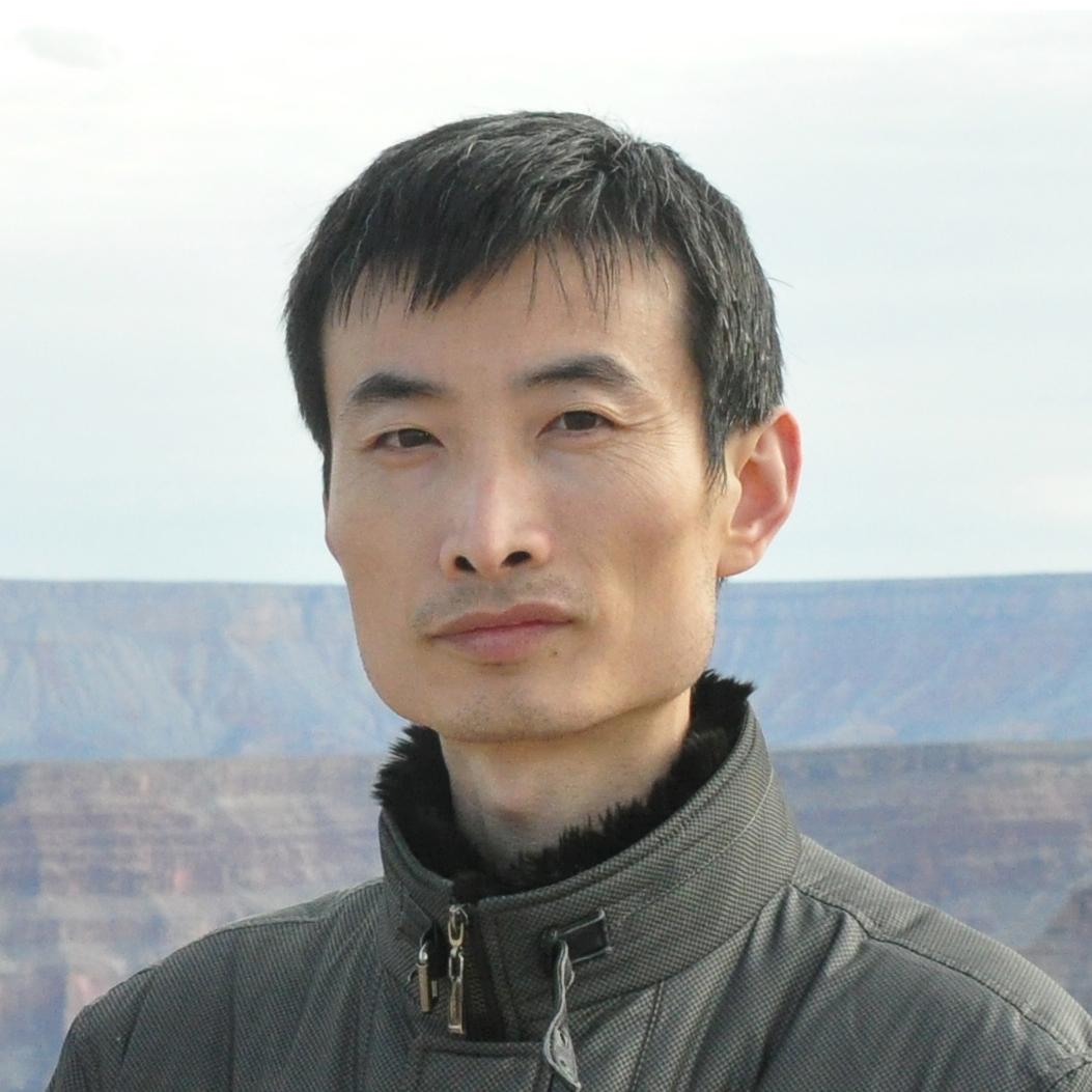 Qingli Li