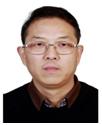 Liyong Ren