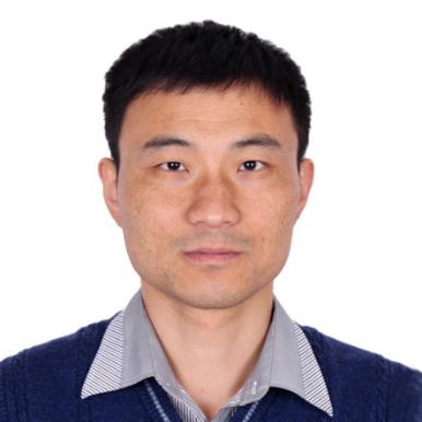 Zhenzhu WANG