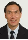 Tan Ming Jen