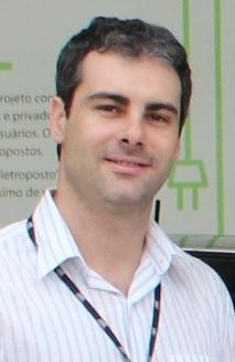Guilherme Ferretti Rissi