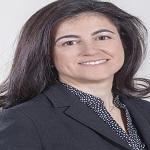 Maria Teresa Perez