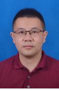 Jianxiong Zhu