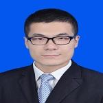 Junshi Zhang