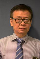Chan Siu Lai