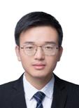 Zhao Xing