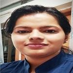 Akriti Mishra