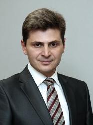 Nikolaos Farantouris